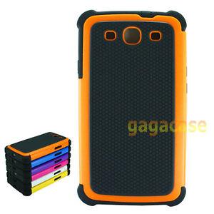 OR-Tough-Ballistic-Protective-Armor-Case-Cover-For-Samsung-Galaxy-S3-S-III-i9300