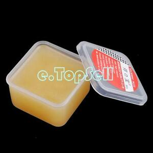Advanced-Soldering-Solder-Paste-Flux-Grease-Gel-For-BGA