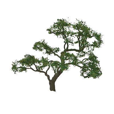 """JTT SCENERY 94428 PROFESSIONAL SERIES 1"""" BEECH TREES  6/PK  Z-SCALE  JTT94428"""