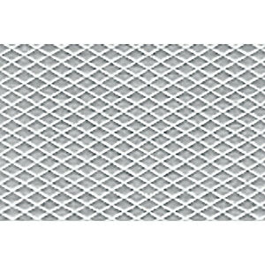 JTT-SCENERY-97458-TREAD-PLATE-1-24-G-SCALE-2-7-5-x-12-SHEETS-JTT97458