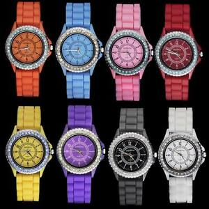 Classic-Gel-Silicone-Crystal-Men-Lady-Jelly-Watch-Gifts-Stylish-Fashion-Luxury