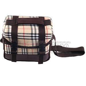 new-Camera-Case-Cover-Bag-for-Canon-60D-600D-7D-550D-5D-MARK-II-DSLR-SLR-B010