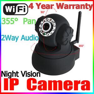 NEW-GEN-WIRELESS-WEBCAM-IP-CAMERA-AUDIO-VIDEO-WIFI-CAMERA-OSD-IR-Motion-Detction