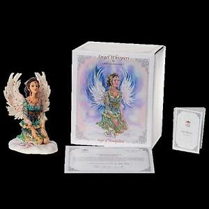 ANGEL-WHISPERS-ANGEL-OF-THANKFULNESS-BY-CHRISTINE-HAWORTH-BNIB-BY-LEONARDO-BNIB