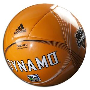 adidas-Tropheou-MLS-Teams-Version-2012-Soccer-Ball-All-Teams-Brand-New
