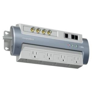 Panamax-M8-AV-Hi-Definition-8-Outlet-Surge-Protector