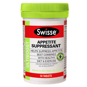 Swisse-Appetite-Suppressant