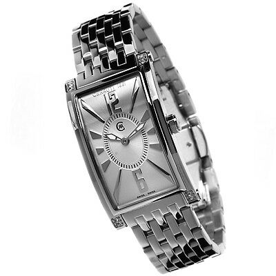 cerruti watches watch on ladies carousell features crystal luxury genova p donna