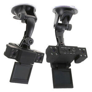 8-IR-LED-Night-Vision-Dual-Lens-Camera-Vehicle-Car-DVR-Dashboard-Video-Recorder