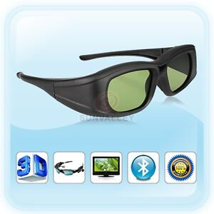 NEW-Universal-3D-TV-Active-Shutter-Glasses-for-SAMSUNG-LG-SONY-PANASONIC-SHARP