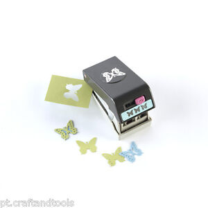 EK-success-Butterfly-flutter-Layering-3D-HAND-PUNCH-butterflies-3-in-1
