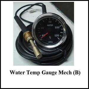 Water-Temp-Gauge-Mechanical-SUPPLY-WORLD-WIDE-FREE-POSTAGE-FOR-AUSTRALIA
