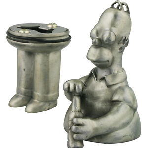 Simpsons-Homer-Simpson-Pewter-Figure-Bottle-Opener