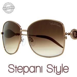 Roberto-Cavalli-Sunglasses-RC582S-Vischio-34F-Light-Bronze-582