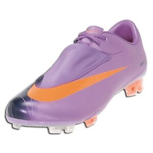 NIKE-CR7-MERCURIAL-VAPOR-VI-FG-VIOLET-POP-FIRM-GROUND-SOCCER-SHOES-US-SIZES