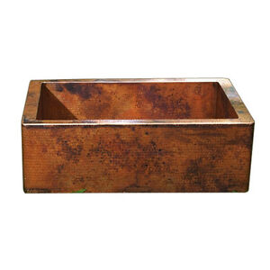 Best Selling in Copper Sink