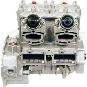 ENGINE REBUILD'S WHEN YOU NEED IT DONE RIGHT.