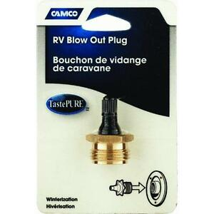 6pk-RV-Blow-Out-Plugs-Clear-your-water-lines-completely
