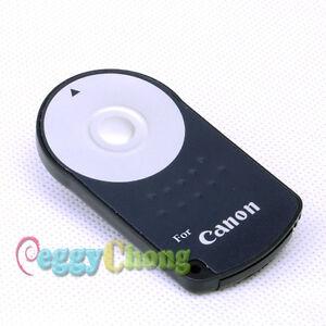 RC-6-IR-Remote-Control-For-Canon-EOS-Rebel-T2i-T3i-5D-7D-60D-600D-500D-550D-650D