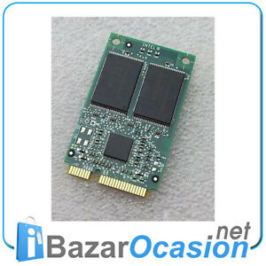 Module-NAND-INTEL-Flash-Robson-Turbo-Memory-MINI-PCI-Express-1-GB