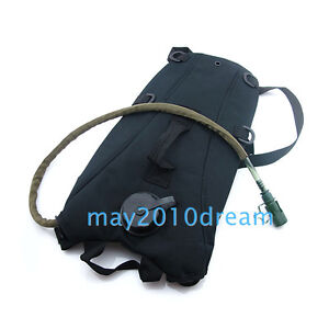 3L-Hydration-System-Water-Bag-Pouch-Backpack-Bladder-Hiking-Climbing-Survival