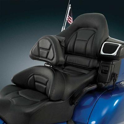 Smart Mount Insert Backrest For All Honda Goldwing Gl1800 - '01-present (52-797)