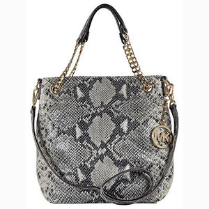 Michael-Kors-Ladies-Python-Jet-Set-Medium-Shoulder-Tote