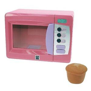 My First Kenmore Preschool Toys Amp Pretend Play Ebay