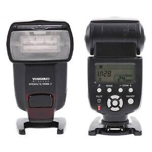 YONGNUO-YN-560-II-Flash-Speedlite-for-Canon-7D-60D-400D-450D-550D-600D-5D-II