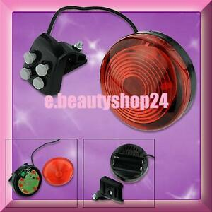 4-Sounds-Electronic-Bicycle-Bell-Siren-Beeper-Horn-322A