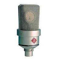 music recording studio... $35.per  hour.......