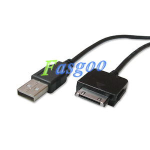 USB-SYNC-DATA-TRANSFER-CHARGE-CABLE-WIRE-CORD-FOR-ZUNE