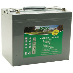 12V-80AH-GEL-BATTERY-FOR-MOBILITY-SCOOTER-Replaces-the-75ah-Battery