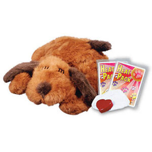 Snuggle Pets!!  A must have for any new puppy. Kelowna image 4