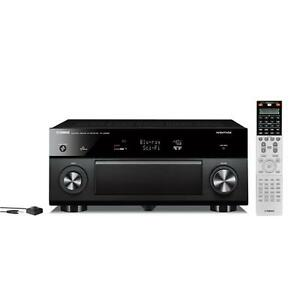Yamaha-AVENTAGE-RX-A2020-9-2-Channel-Network-Receiver-with-Airplay