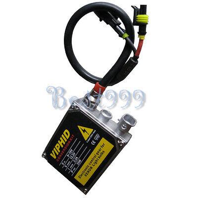 Car HID Xenon Conversion Bulb Light Control Ballast 35W