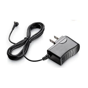 Plantronics-Home-Wall-Charger-for-330-590-610-Bluetooth