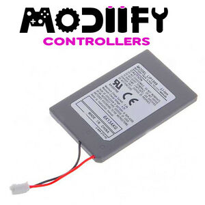 Replacement-Playstation-3-PS3-Battery-Pack-3-7v-1800mAh-Sixaxis-Dualshock