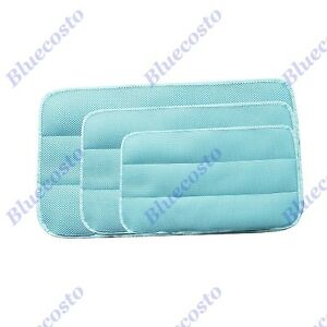 Mesh-Warm-Blanket-Bed-Mat-Cushion-For-Winter-Kennel-Doghouse-Cage-Dog    Warm Blanket For Winter