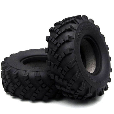 Rc4wd 1.9 Flashpoint Military Tires