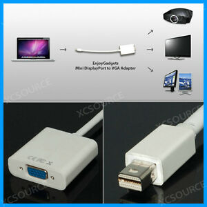 Mini-Display-port-to-VGA-Female-Adapter-Cable-Converter-for-Macbook-Pro-Air-AC14