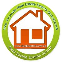 * OREA Real Estate Tutors Exams Questions License Class Courses