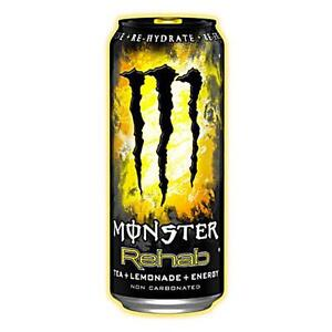 Monster-Rehab-Energy-Drink-12-x-0-5-Liter-inkl-3-00-Pfand