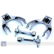 Rear Camber Kit Honda Civic 92-95
