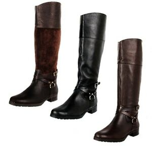 ralph s boots shoes sonya brown