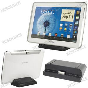Samsung Galaxy Tab 2 Dock Ebay