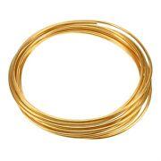 1mm Wire