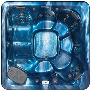 Hot Tub & Swim Spa Warehouse - Top Brands for LESS! Kitchener / Waterloo Kitchener Area image 7