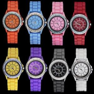 Classic-Gel-Silicone-Crystal-Men-Lady-Jelly-Watch-Gifts-Stylish-Fashion-Luxury