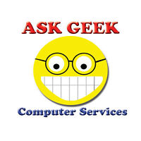 ASK GEEK Computer Services